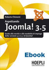 Ebook joomla 3.5